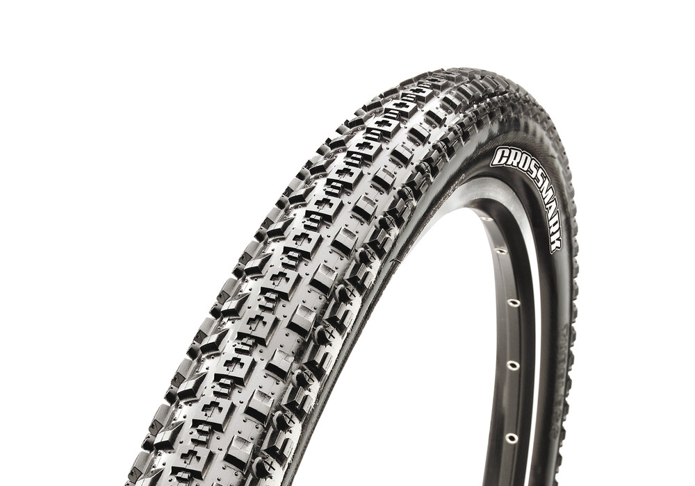 Maxxis CrossMark 29x2.10 Kevlar Nu bestellen op bikester.be